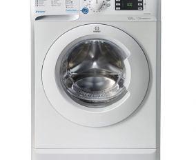 Indesit 10kg 1600 Washing machine