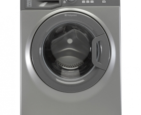 Hotpoint 9kg 1400 spin washing machine