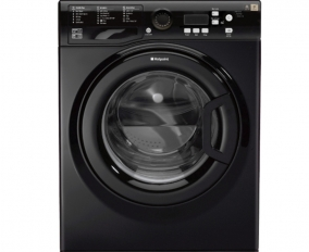 Hotpoint 9kg 1400 Washing Machine