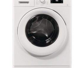 Whirlpool 7kg 1400 spin washing machine